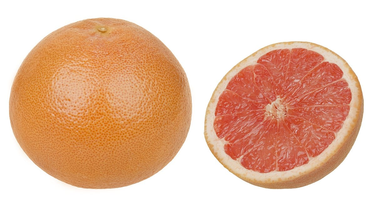 Grapefruit The Good Things You Need To Know