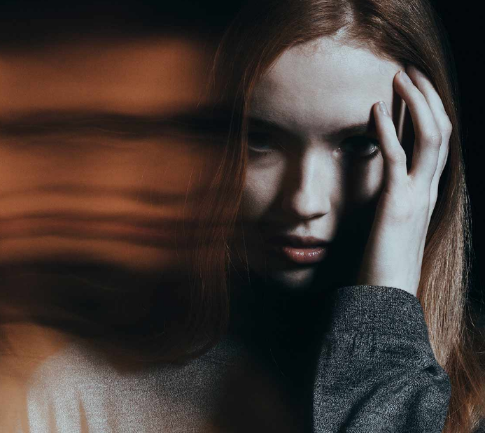 Hallucinations Symptoms And Signs