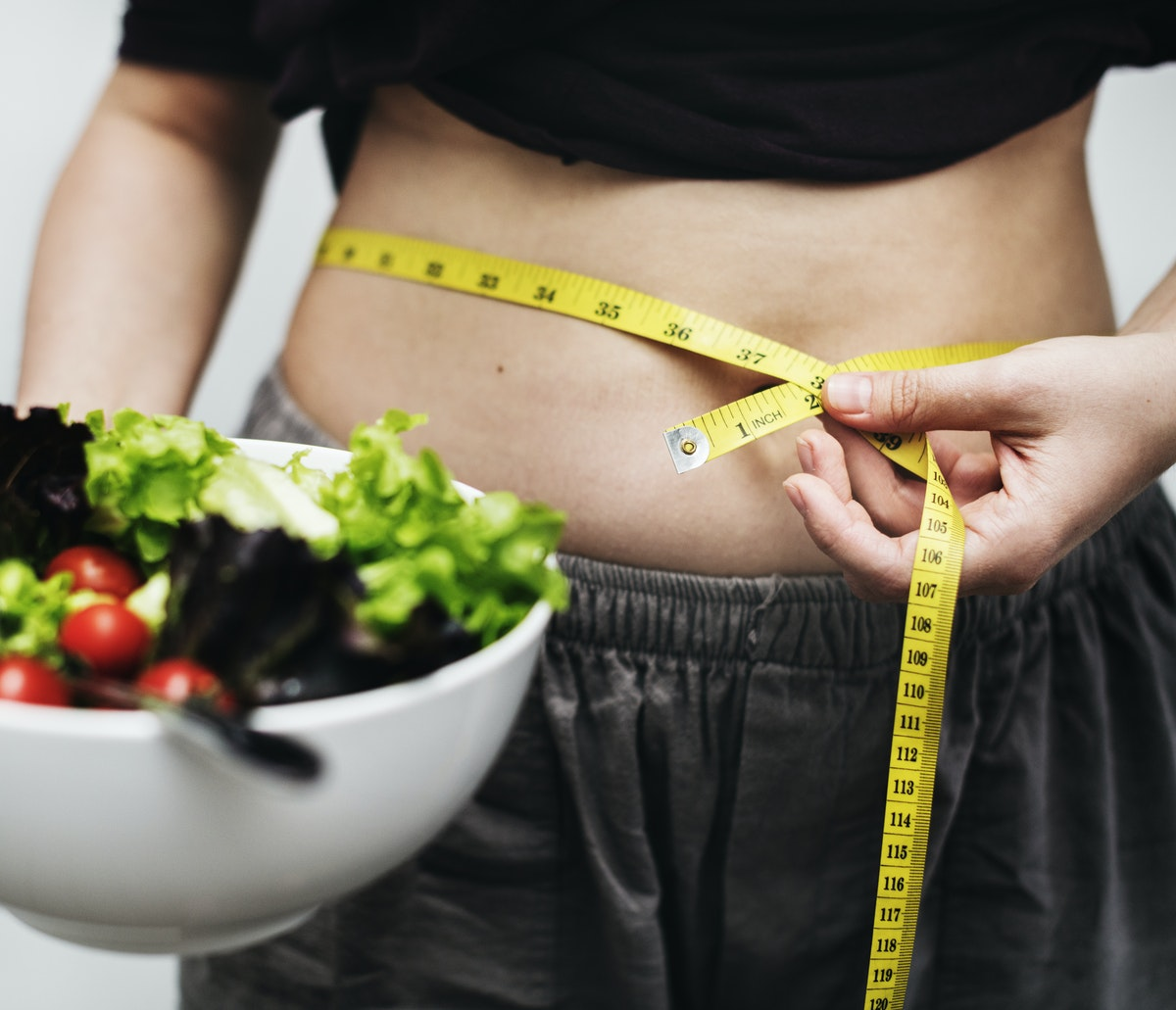 Healthy Basic Diets For Constipation