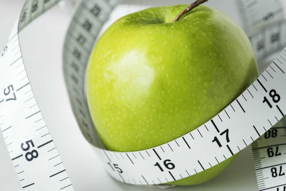 Healthy Foods for Weight Loss