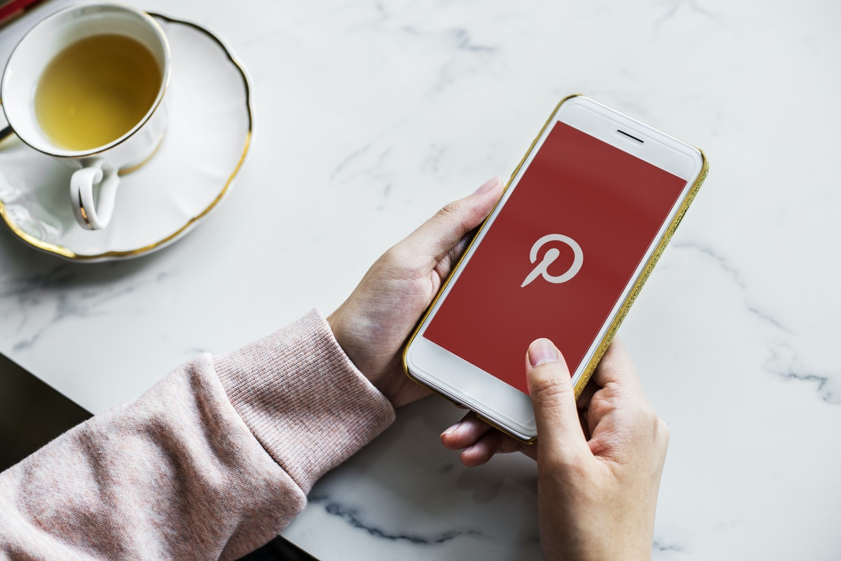 How To Promote Affiliate Products Using Pinterest in 2021