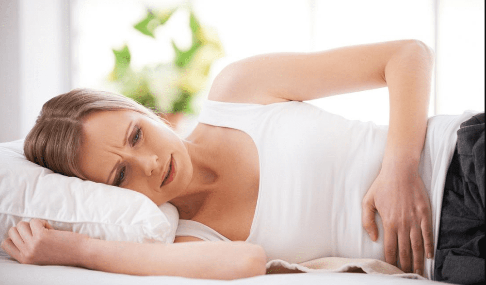Infertility in Both Men and Women Causes and Treatments