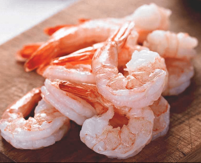 Is Shrimp Healthy Heres The Reason Why You Should Eat It