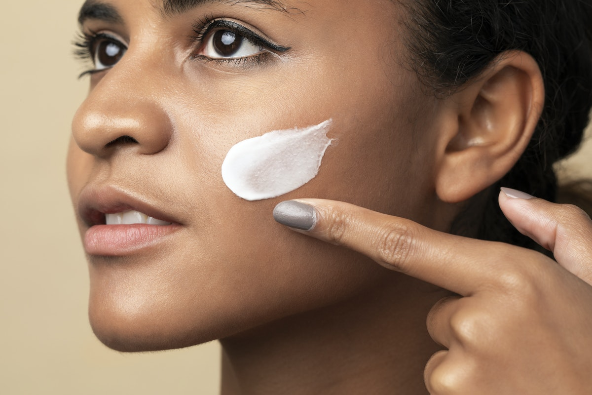 The Best 11 Moisturizers for Dry Skin