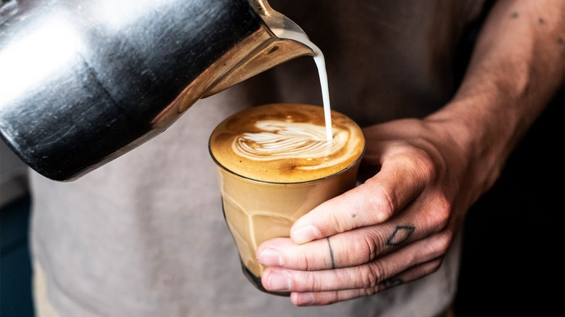 The Easy Effects Of Caffeine On Your Body