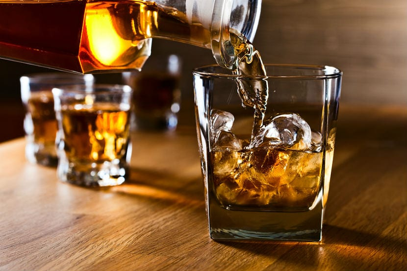 The Good The Bad The Ugly of Alcohol to Health