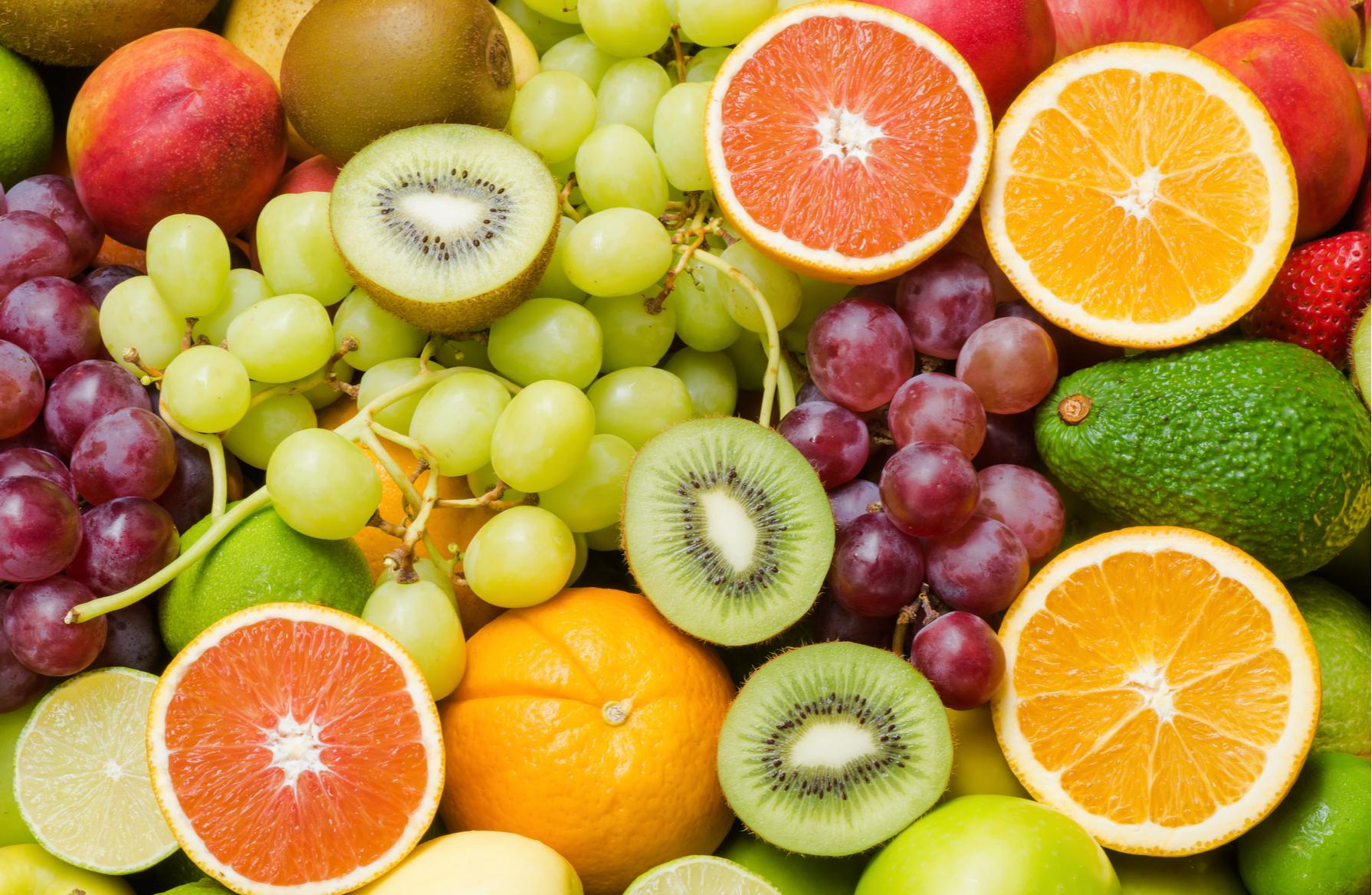 The Side Effects of Vitamin C to Health