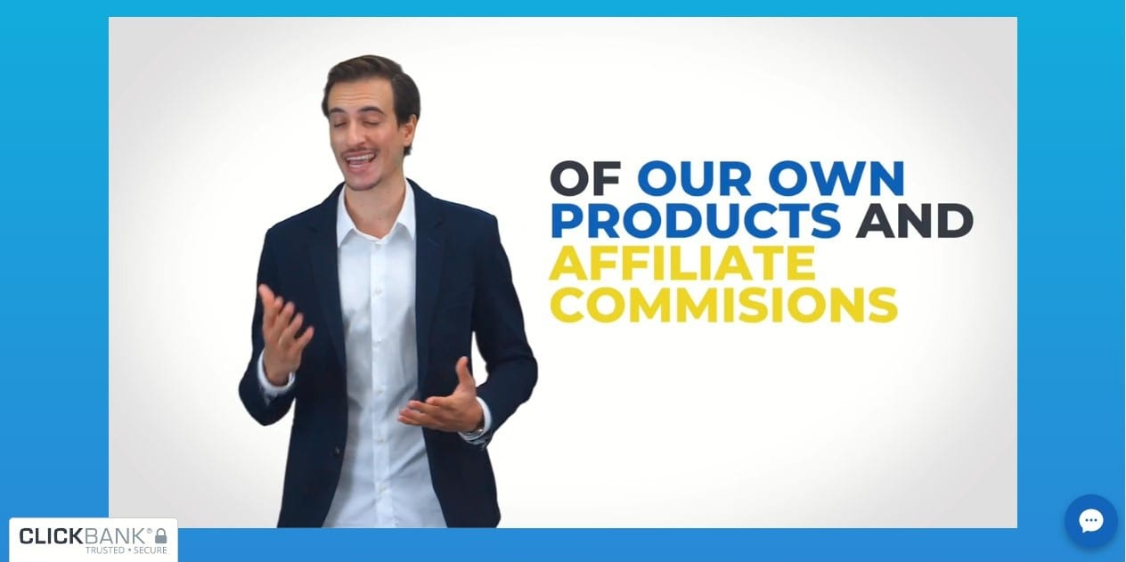 Top 4 Affiliate Marketing Training Programs in 2021