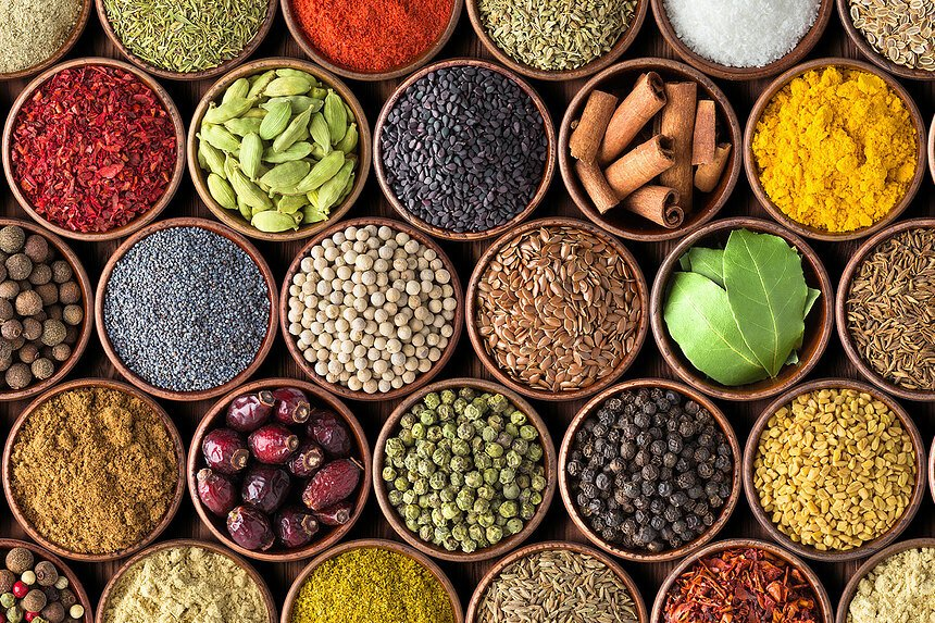 Weight Loss Herbs That Are More Effective