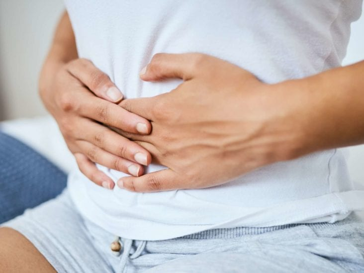 What You Should Know About Chronic Constipation