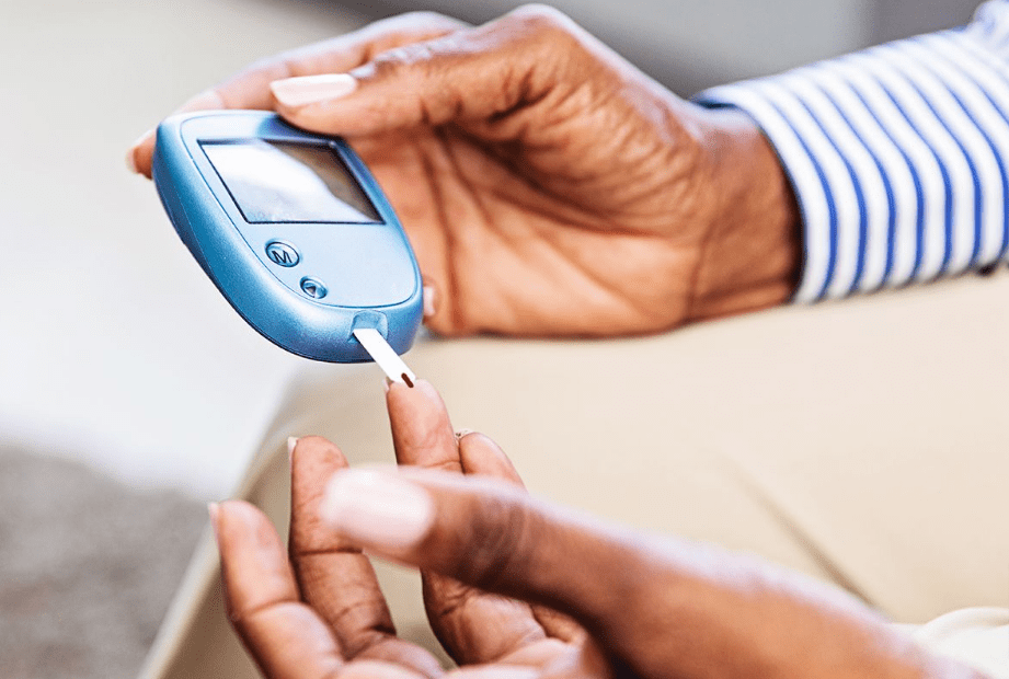 12 Natural Ways to Lower Blood Sugar Levels