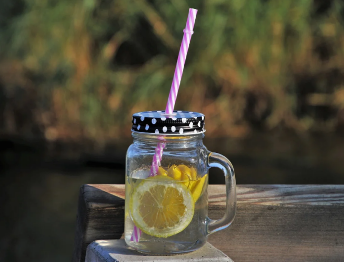 Effective 6 Detox Drinks For Weight Loss and Constipation